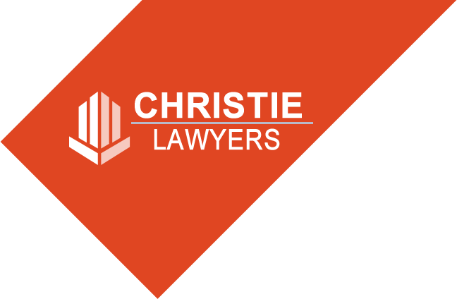 Brisbane Traffic Lawyers